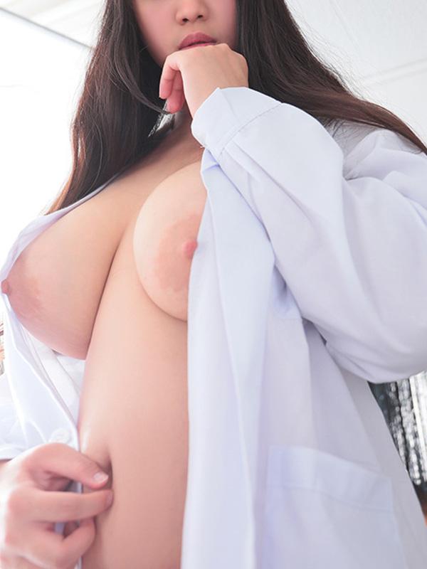 産婦人科女医